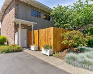 12244 SE 57th St Unit 272, Bellevue image