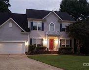 108 Blackberry  Lane, Mooresville image