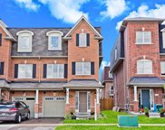 1569 Bruny Ave, Pickering image