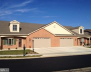 13362 Marquise   Drive Unit #V91, Hagerstown image