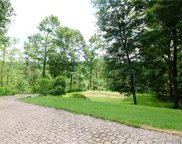 300A Hillvue Dr, Twp of But SE image