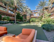 7137 E Rancho Vista Drive Unit #3007, Scottsdale image