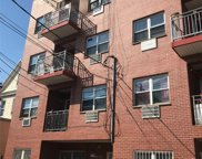 104-59 38  Avenue Unit #2B, Corona image