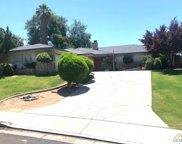 3407 Rayburn, Bakersfield image
