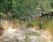 1500 N Spring Creek Lane, Riverdale image