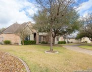 8409 High Cliff Dr, Fair Oaks Ranch image