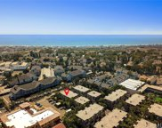 7 Nautical Mile Drive, Newport Beach image