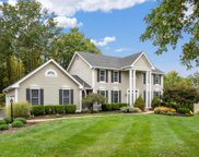16851 Kehrsdale  Drive, Chesterfield image
