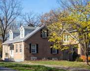 26 Gale Avenue, River Forest image