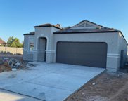 35896 W Seville Drive, Maricopa image