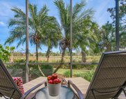 128 DEER HAVEN DR, Ponte Vedra Beach image