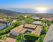 2843     Chateau Way, Laguna Beach image
