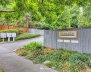 11550 Stone Avenue N Unit #304, Seattle image