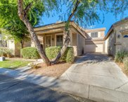 1824 W Orchid Lane, Chandler image