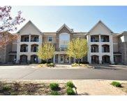 15550 Linnet Street NW Unit #1-104, Andover image