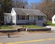 189 Winter Street, Laconia image