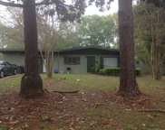 2302 Oxford, Tallahassee image