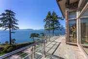 2404 Washington Ct, Anacortes image