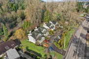 355 Front St S, Issaquah image