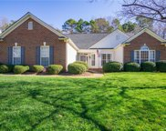 10813 Kenderly  Court, Charlotte image