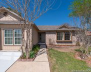 11435 Red Feather Ln, San Antonio image