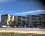 3501 S Atlantic Avenue Unit 6120, Daytona Beach Shores image