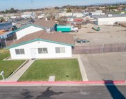 652  Armstrong Way, Oakdale image