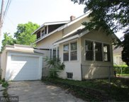 1010 W 33rd Street, Minneapolis image
