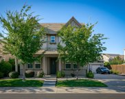 2064  Laneworth Lane, Roseville image