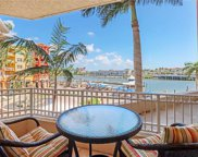 450 Bayfront Pl Unit 4206, Naples image