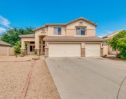 1525 S Somerset Circle, Mesa image