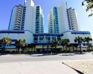 300 N Ocean Blvd. Unit 122, North Myrtle Beach image
