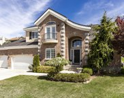 7973 S Gainey Ranch Ct, Cottonwood Heights image