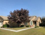 104 Cedmont, Bakersfield image