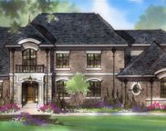 315 E Hickory Grove Rd, Bloomfield Hills image