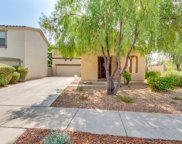18567 W Udall Drive, Surprise image