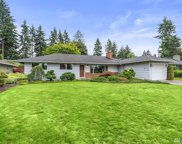 1647 N 199th St, Shoreline image