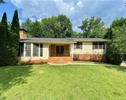 2814 Bent Creek Drive NW, Kennesaw image