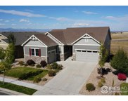4111 W 149th Ave, Broomfield image