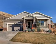 3708 Eveningglow Way, Castle Rock image