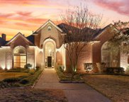 5327 Willow Wood Lane, Dallas image