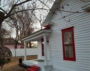 16505 County Road 18.5, Fort Morgan image