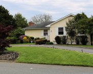 104 Cynwyd Dr, Absecon image