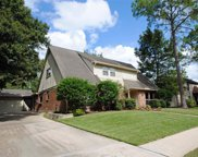 15907 Clearcrest Drive, Houston image