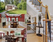 3209 Wood Springs Court SW, Lilburn image