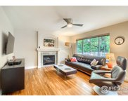 5855 S Orchard Creek Cir, Boulder image