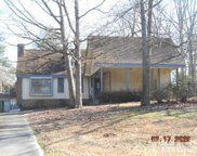 412 Foxhall Drive, Rocky Mount image