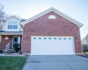 512 Perry Drive, Nicholasville image