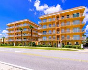 3756 S Atlantic Avenue Unit 404, Daytona Beach Shores image