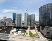41 Se 5th St Unit #2011, Miami image